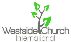 Westside Church International Logo